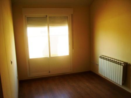Apartamento en Miguelturra (M61150) - foto4
