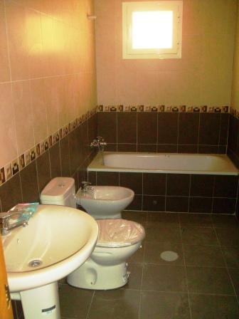 Apartamento en Miguelturra (M61150) - foto5