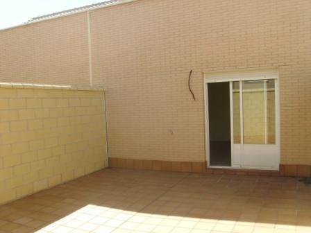 Apartamento en Miguelturra (M61151) - foto2