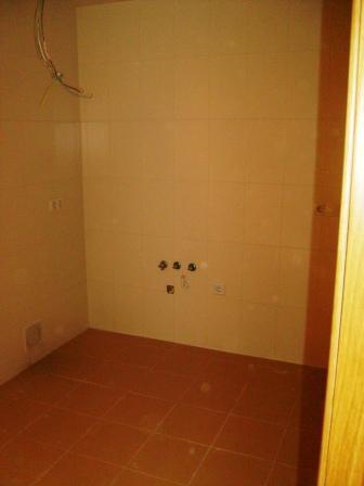 Apartamento en Miguelturra (M61150) - foto7