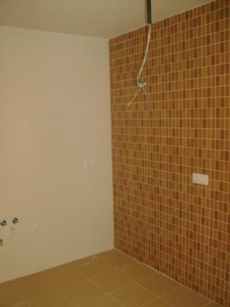 Apartamento en Miguelturra (M61150) - foto1