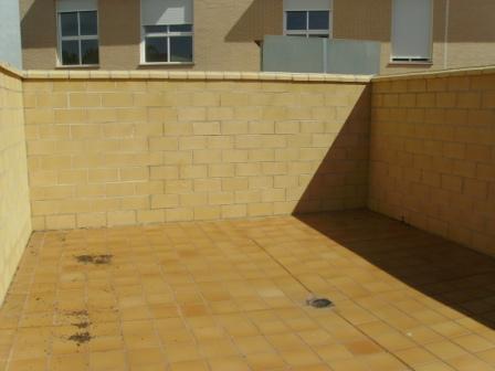 Apartamento en Miguelturra (M61150) - foto10