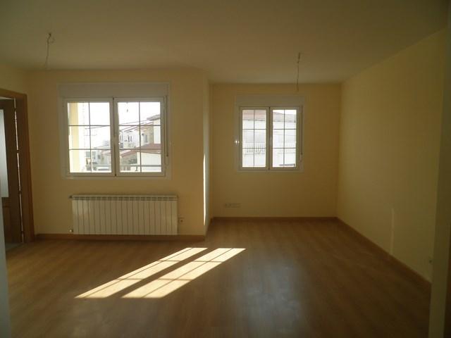 Apartamento en Recas (M61332) - foto17