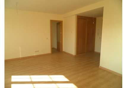 Apartamento en Recas (M61332) - foto21