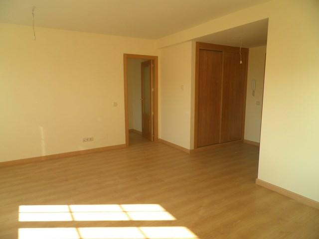 Apartamento en Recas (M61332) - foto0