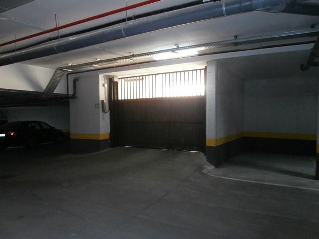 Apartamento en Recas (M61332) - foto3