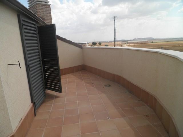 Apartamento en Recas (M61332) - foto4