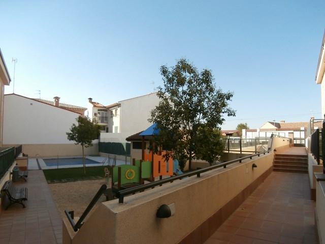 Apartamento en Recas (M61332) - foto19