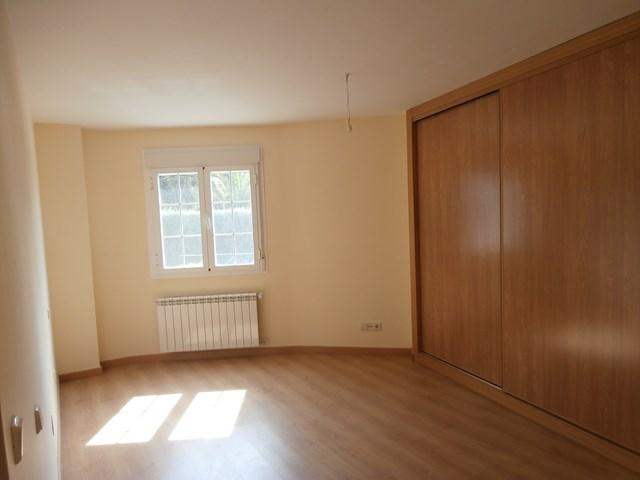 Apartamento en Recas (M61332) - foto7