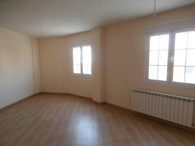 Apartamento en Recas (M61332) - foto9