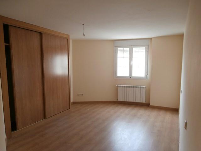 Apartamento en Recas (M61332) - foto11