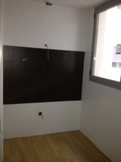 Apartamento en Tarancón (M61336) - foto5