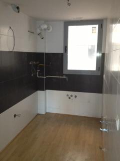 Apartamento en Tarancón (M61336) - foto6