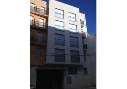 Apartamento en Tarancón (M61159) - foto8