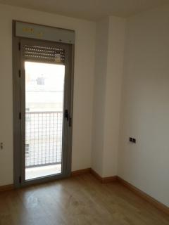 Apartamento en Tarancón (M61158) - foto4