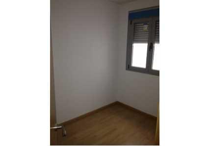 Apartamento en Tarancón - 0