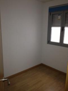 Apartamento en Tarancón (M61159) - foto1