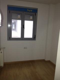 Apartamento en Tarancón (M61159) - foto3