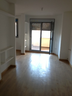 Apartamento en Tarancón (M61159) - foto4