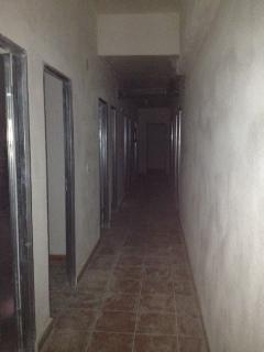 Apartamento en Tarancón (M61159) - foto6