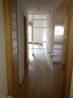 Apartamento en Tarancón (M61336) - foto2