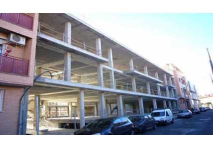 Solares en Zaragoza - 0