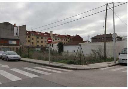 Solares en Gijón - 0