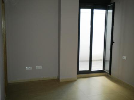 Apartamento en Moncofa (M69170) - foto5