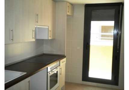 Apartamento en Moncofa - 0