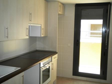 Apartamento en Moncofa (M60424) - foto1