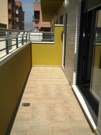 Apartamento en Moncofa (M60424) - foto5