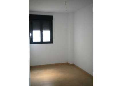 Apartamento en Moncofa - 1