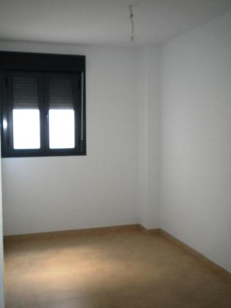 Apartamento en Moncofa (M60424) - foto2