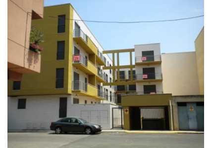 Apartamento en Moncofa (M60424) - foto7