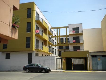 Apartamento en Moncofa (M60424) - foto0