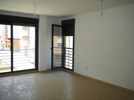 Apartamento en Moncofa (M69169) - foto9