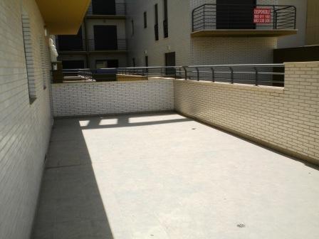 Apartamento en Moncofa (M60424) - foto6