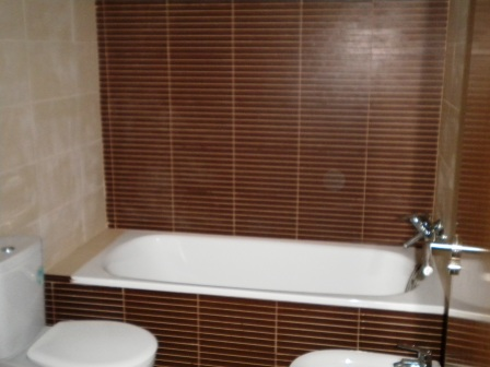 Apartamento en Moncofa (M60424) - foto4