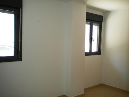 Apartamento en Moncofa (M69169) - foto5