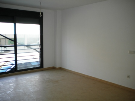 Apartamento en Moncofa (M60427) - foto4
