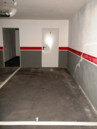 Garaje en Moncofa (M60425) - foto6