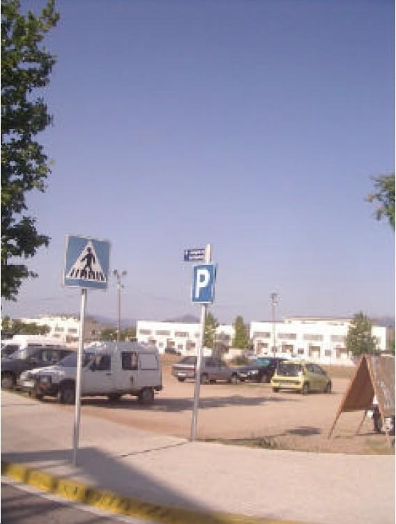 Solares en Tarragona (31426-0001) - foto2