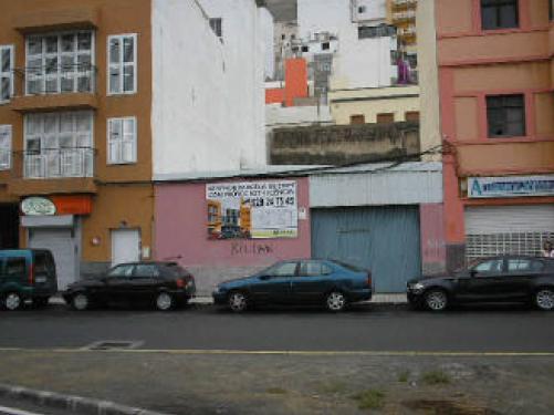 Solares en Palmas de Gran Canaria (Las) (31466-0001) - foto0