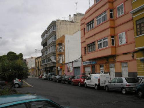 Solares en Palmas de Gran Canaria (Las) (31466-0001) - foto1
