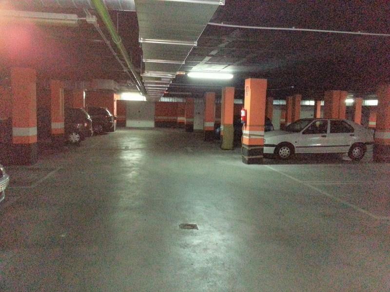 Garaje en Valladolid (Carbonero) - foto6