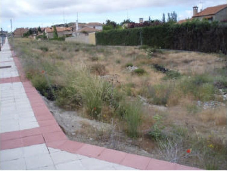 Solares en Ávila (31511-0001) - foto1