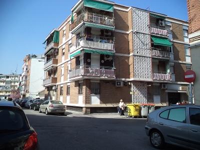 Solares en Madrid (31516-0001) - foto2