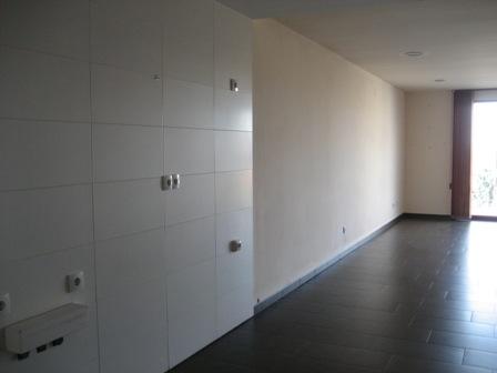 Loft en Madrid (M60271) - foto6