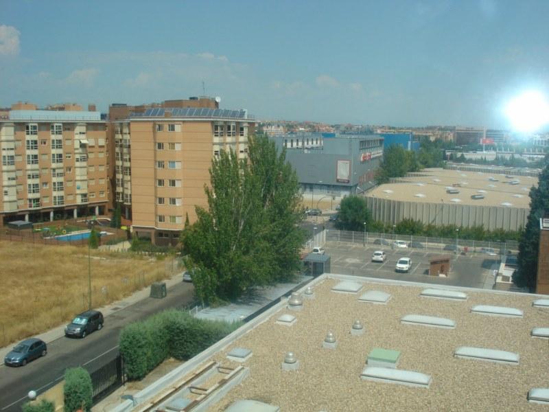 Loft en Madrid (M60271) - foto8