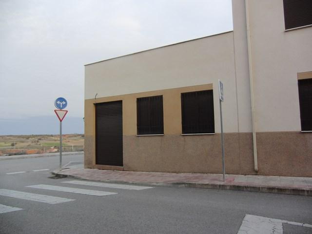 Piso en Villarejo de Salvanés (M61598) - foto41